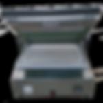 np42 karton tabak kapatma makinası