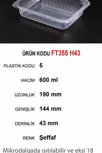 190X144 SERİSİ