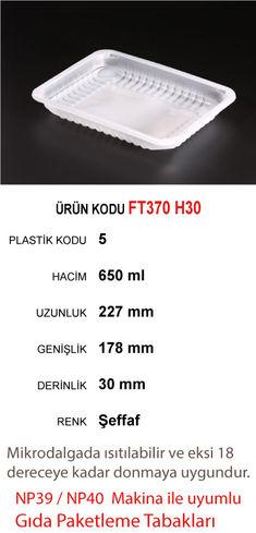 pp-tek-gözlü-h30.jpg