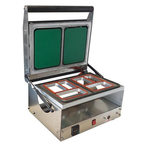 NP45 Tray Sealer Machines