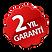 specs09-garanti-300x300.png