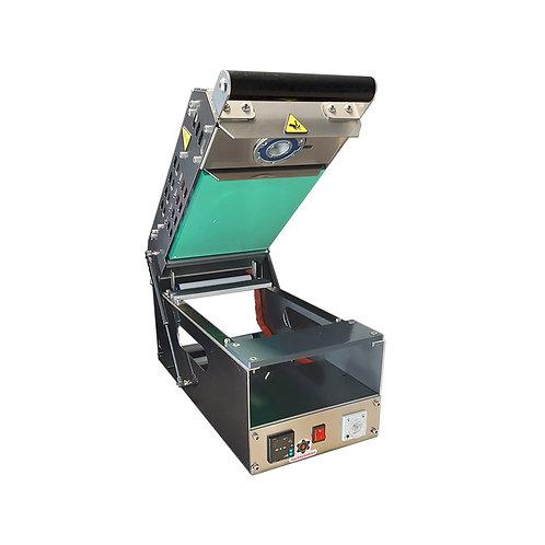 NP40 Tray Sealer Machines