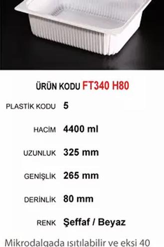 325X265 SERİSİ