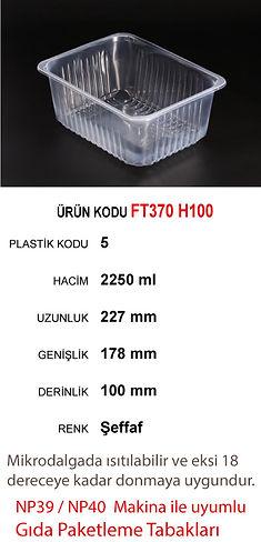 pp-tek-gözlü-h100.jpg
