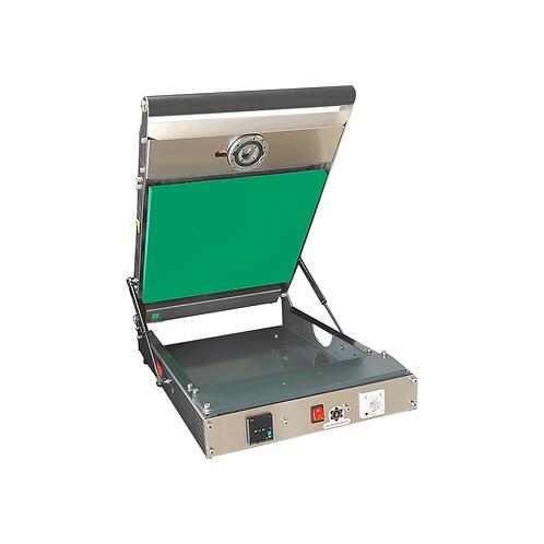 NP42 Tray Sealer Machines