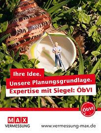 06 BDVI Image Ihre-Idee_Beschnitt.jpg