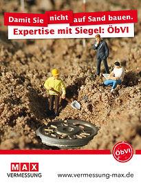 10 BDVI Image Nicht-auf-Sand-bauen_Besch