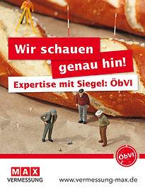 04 BDVI Image Genau-Hinschauen_Beschnitt