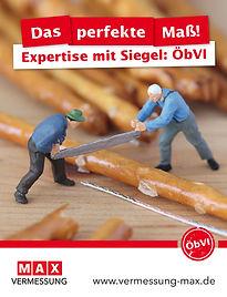 01 BDVI Image Perfektes-Mass_Beschnitt.j