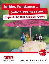 08 BDVI Image Solides-Fundament_Beschnit