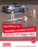 02 BDVI Image Konflikte-Nachbarschaft_Be