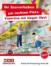 05 BDVI Image Rechter-Platz_Beschnitt.jp