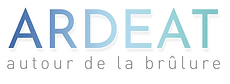 logo ardeat .png