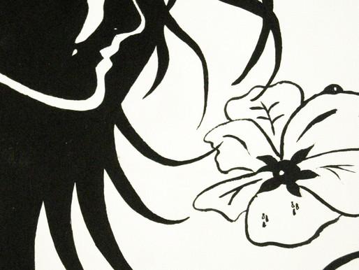 L'ART-THERAPIE A LA CROISEE DES CHEMINS...