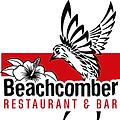 beachcomber restaurant.png