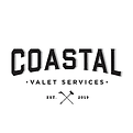 coastal valet services.png