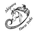 ahipara horse treks.png