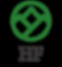 HF-logo.png 1500.png