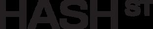 HashSt-Logo (Black).png
