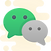 icons8-wechat-512.png