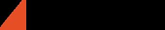 logo-color-larger-scaledup.png