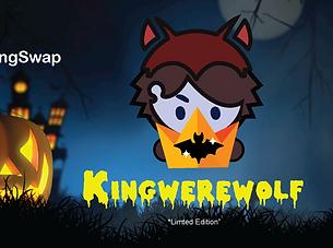 Marketing Content Kingswap-38 (1).png