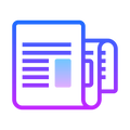 icons8-news-512.png