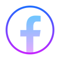 icons8-facebook-512.png