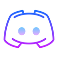 icons8-discord-512.png