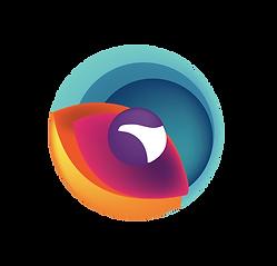 Technicorum logo-01.png