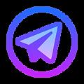 icons8-telegram-app-512.png