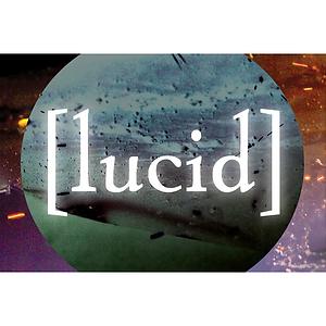 Lucid 100ml