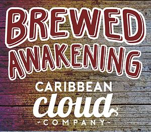 Brewed Awakening 100ml