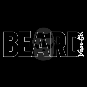 The One by Beard Vape Co. 100ml