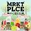 Thumbnail: MRKT PLCE by BMF 100ml