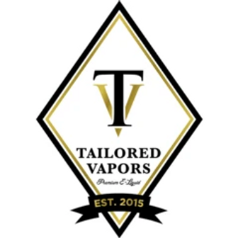 Tailored House 100ml