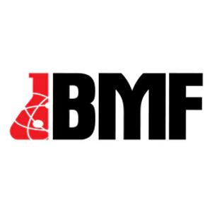 BMF Gourmet 100ml