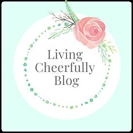 Living Cheerfully Blog.png