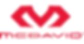 McDavid_Logo_186C.webp