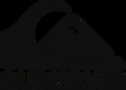 quiksilver-logo-1.png