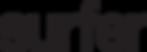 SURFER_logo.png
