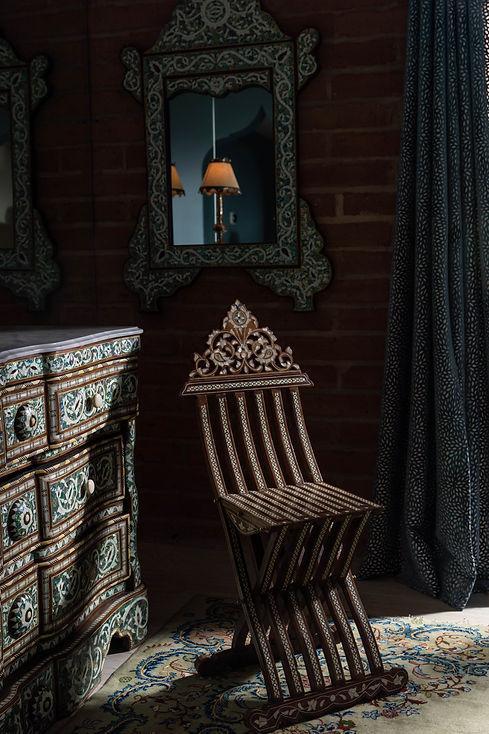 DeMasi.CasaMaria-9368.jpg