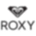 Roxy Logo.png