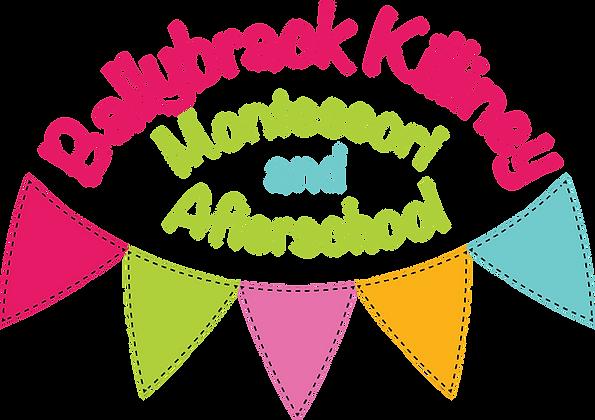 Ballybrack-Killiney Montessori Logo.png