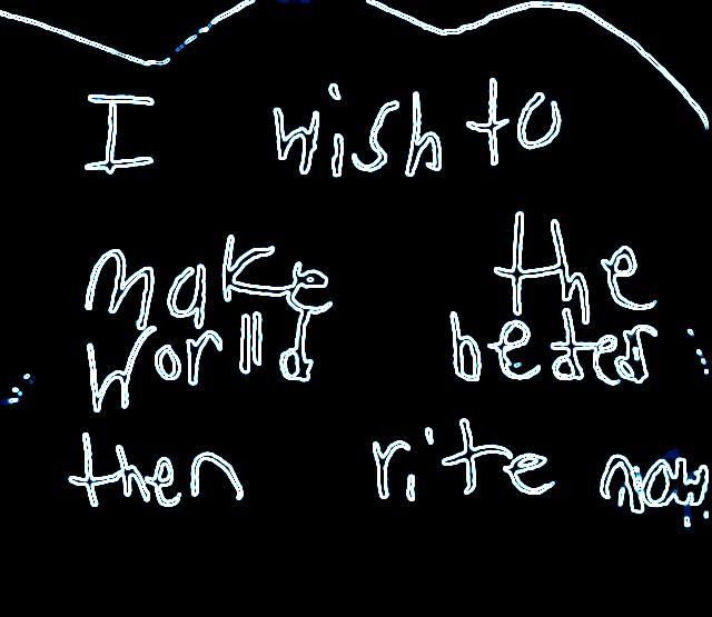 dream 2a.jpg