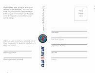 SKG postcard - Copy.png