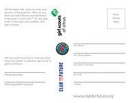 CFTF_GSSKPostcard_v2_color - Copy ONE .j