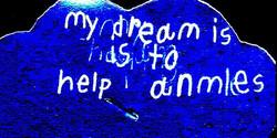 dream 3a.jpg