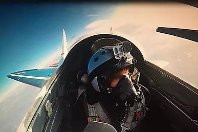 RE cockpit.png