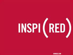 inspire red.jpg